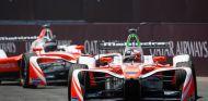 Monoplazas de Fórmula E de Mahindra Racing - SoyMotor.com