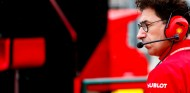 Ferrari amaga con dejar la Fórmula 1 - SoyMotor.com
