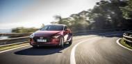 Mazda Skyactiv-X, el motor de serie que rinde más que el de un F1 - SoyMotor.com