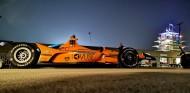 La peor semana de Fernando Alonso - SoyMotor.com