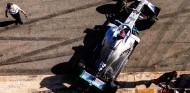 El secreto de Mercedes no es el DAS, sino el sistema Ackermann - SoyMotor.com