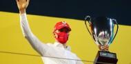 Mick Schumacher, el campeón sin Poles pero con remontadas espectaculares - SoyMotor.com