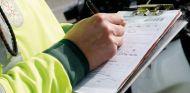 Pagaremos 356 millones de euros en multas de tráfico este año - SoyMotor.com