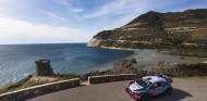 Hyundai bajo presión: necesita un doblete en el Tour de Corse –SoyMotor.com