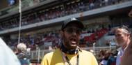 Neymar lanza unas botas de fútbol inspiradas en la F1 - SoyMotor.com