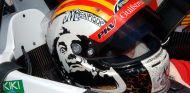 Oriol Servià, a por la décima... Indy 500