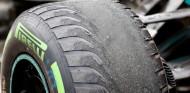 La hazaña de Ocon: completar el GP de Turquía sin cambiar ruedas - SoyMotor.com