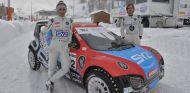 Los Prost, una vida dedicada a las carreras - SoyMotor.com