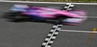 La nueva fábrica de Racing Point estará adaptada para el teletrabajo - SoyMotor.com