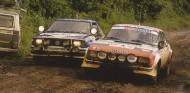 Cuando Semana Santa era Rally Safari (I): el más cómodo para la prensa - SoyMotor.com
