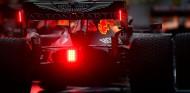 Red Bull debe ganar en Hungría o el Mundial será un paseo para Mercedes - SoyMotor.com