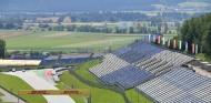 Austria dará las pistas para esta temporada y la próxima - SoyMotor.com