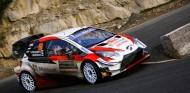 El WRC tiene más problemas que la F1 para volver a la normalidad  - SoyMotor.com