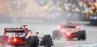 ¡Quiero riego por aspersión ya en todos los Grandes Premios! - SoyMotor.com