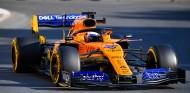 McLaren, año cero de la reconstrucción - SoyMotor.com