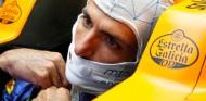 Carlos Sainz, lo mejor está por llegar - SoyMotor.com