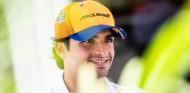 Carlos Sainz, cada vez más cotizado - SoyMotor.com