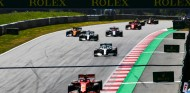 Por fin degustamos un auténtico Gran Premio – SoyMotor.com