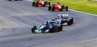 Los ocho pilotos que se perdieron un Gran Premio por sanción - SoyMotor.com