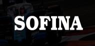 Los Latifi, patrocinadores principales de Williams - SoyMotor.com