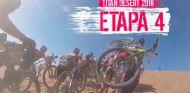 Titan Desert 2018 - Etapa 4