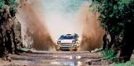 1989-2020: 30 años entre dos primeras victorias arrebatadas - SoyMotor.com