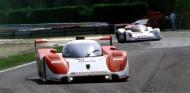 La carrera más extraña de la historia: primera victoria de Toyota en el WEC, en Monza hace 29 años - SoyMotor.com