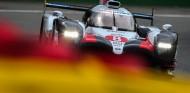 Los Toyota de Le Mans pesarán 10 kilogramos más que en 2018 – SoyMotor.com