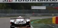 Toyota y Aston Martin deben bendecir a la nueva categoría de hypercars de Le Mans, que se presentará el viernes – SoyMotor.com