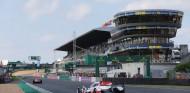 Le Mans se la juega con los Hypercar – SoyMotor.com