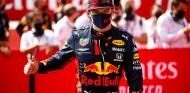 ¿Se va Honda? ¡A la caza de Max Verstappen! - SoyMotor.com