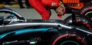 """La FIA aclarará las normas: """"No queremos diez Mercedes en pista"""" - SoyMotor.com"""