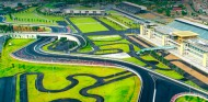 El 23º Gran Premio de 2021, a subasta - SoyMotor.com