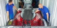 El Volkswagen I.D. R listo para partir - SoyMotor