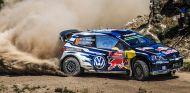 El adiós del Grupo Volkswagen, una historia que se repite - SoyMotor.com