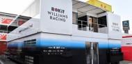 No me extraña el retraso de Williams, responde a un 2018 muy agitado – SoyMotor.com