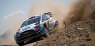 Previo WRC 2021: Toyota y Hyundai, a por el doblete - SoyMotor.com