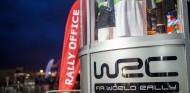 S.O.S. WRC: Mientras Hyundai quiere un 'Equipo B' y Latvala piensa en alquilar un Toyota, Ford mantiene el silencio - SoyMotor.com
