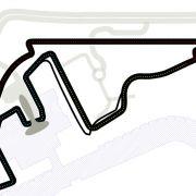 GP de Abu Dabi F1 2016