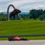 GP de Austria F1 2018