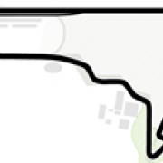 GP de México F1 2016