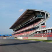 GP de España F1 2018