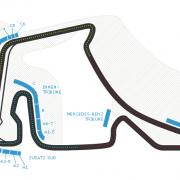 GP de Alemania F1 2016