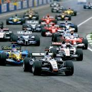 GP de la Emilia Romaña F1 2020