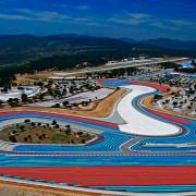GP de Francia F1 2019