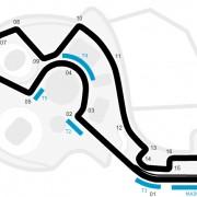 GP de Rusia F1 2015
