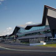GP de Gran Bretaña F1 2020