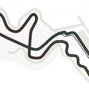 GP de Japón F1 2017