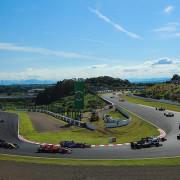 GP de Japón F1 2018