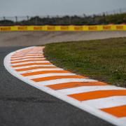 GP de lo Países Bajos F1 2021